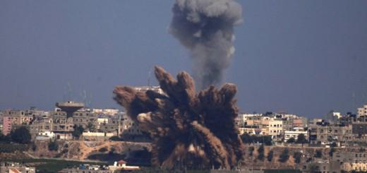 gaza-airstrike-smoke-fist-1024x682