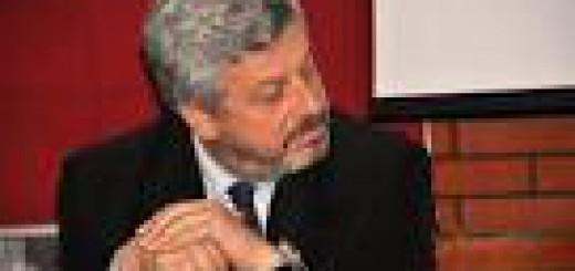 Mario Coppeto