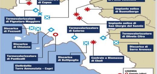 opere_Campania_sblocca_italia--620x420