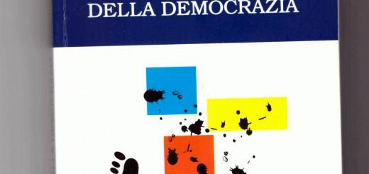 IL-COLORE-DELLA-DEMOCRAZIA