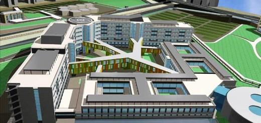 Ospedale-del-Mare-il-progetto