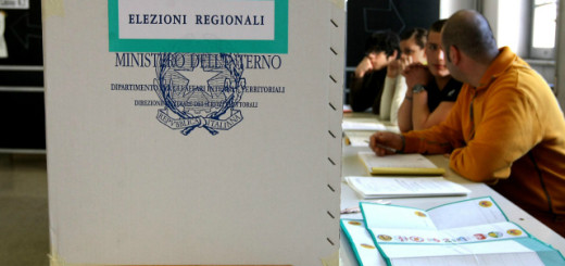 elezioni-regionali-640