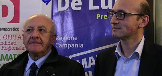 2974_mario-casillo-il-consigliere-piu-votato-del-partito-democratico