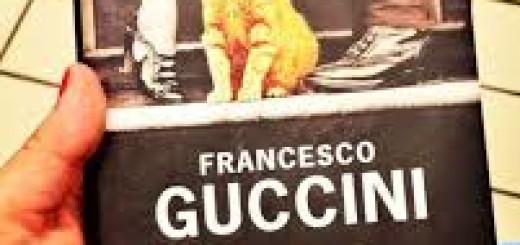 guccini
