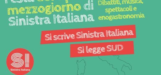 Festa-del-e-per-il-mezzogiorno-di-Sinistra-Italiana