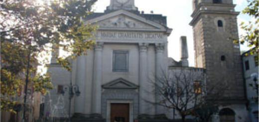 SMLC-Chiesa-Giorno